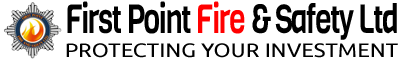 Fire Safety Staffordshire | West Midlands